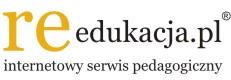 http://www.reedukacja.pl/Default.aspx?Category=0